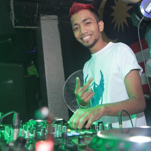 ISAAC MALAYSIA (MY)'s avatar