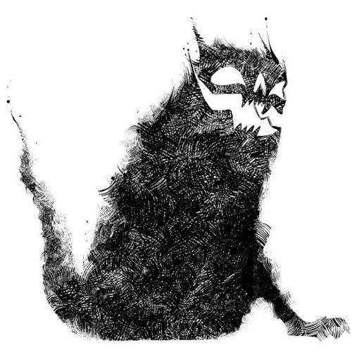 Sylväin's avatar