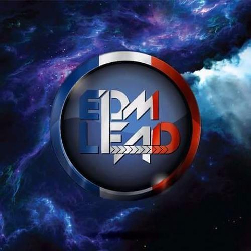 EDMLead.com Bass House's avatar