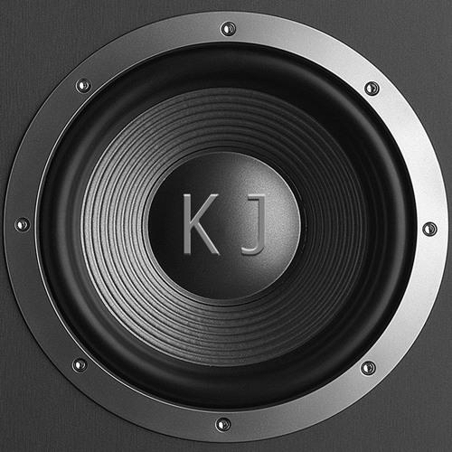 K.J Producer's avatar