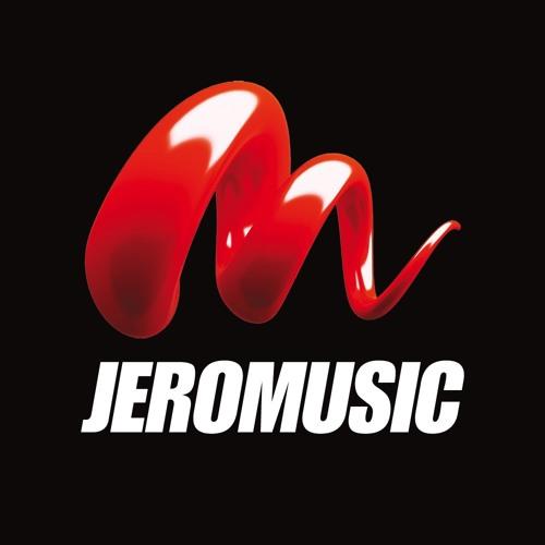 JEROMUSIC's avatar
