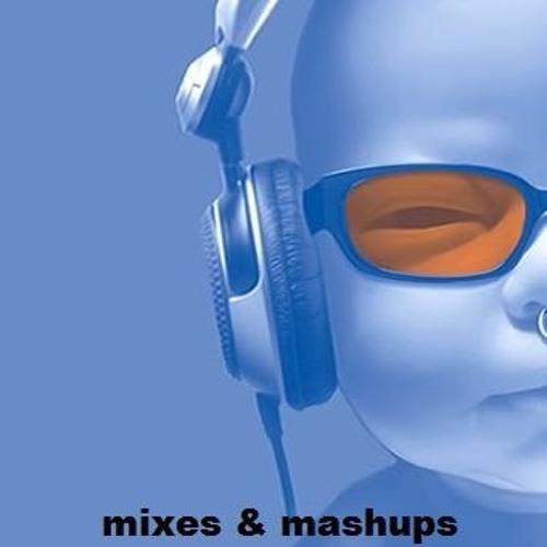 mixes and mashups #33's avatar