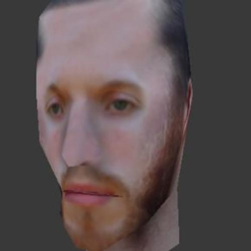 Duuvin's avatar