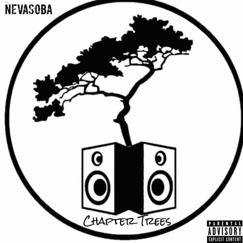 Nevasoba's avatar