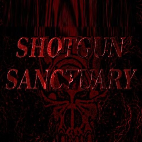SHOTGUN SANCTUARY's avatar