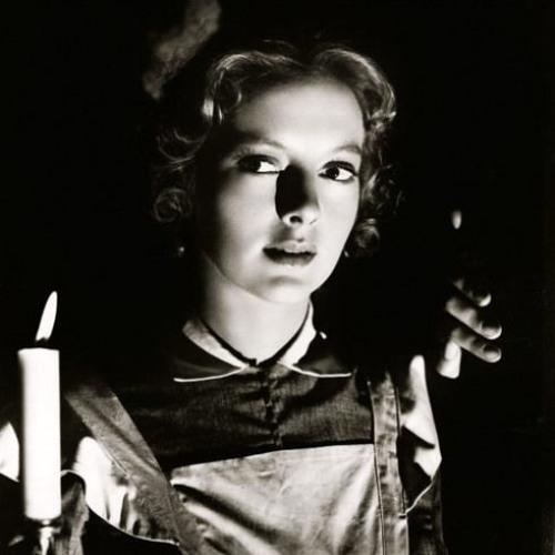 Housemaid and The Fear's avatar