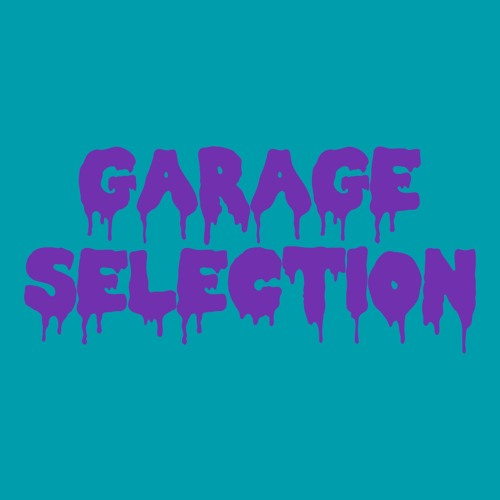 garaż's avatar
