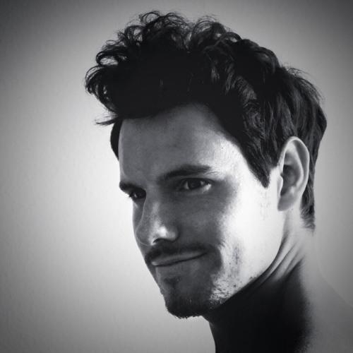 DJ Nico B.'s avatar