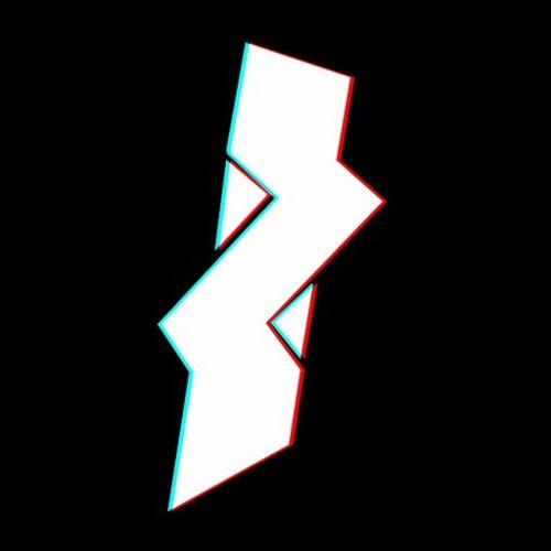 Drodrack's avatar