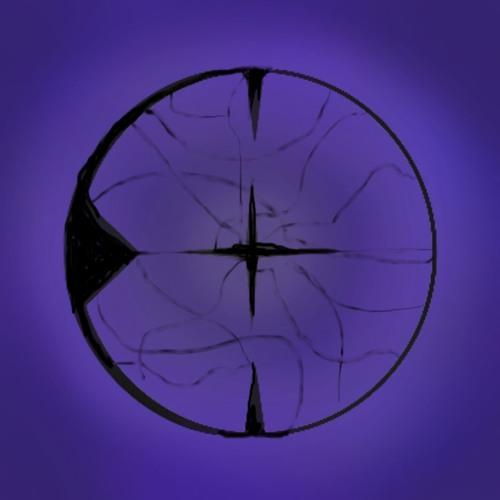 Judahsb's avatar