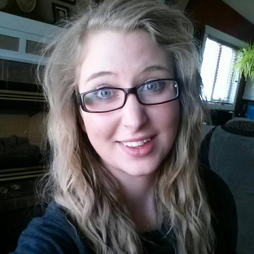Chelsey Kostick's avatar