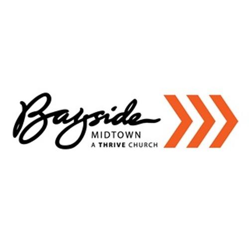 Bayside Midtown's avatar
