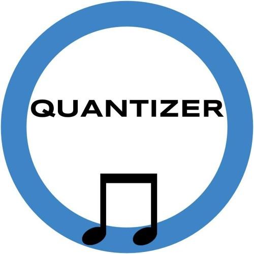 Quantizer's avatar