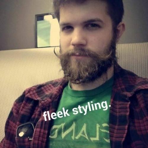 Dominic Janzer's avatar