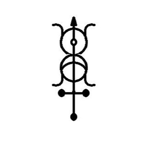 anomale's avatar