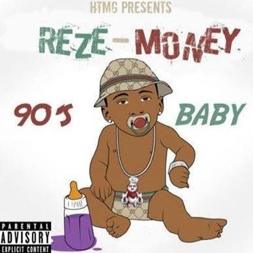 REZE M$NEY  (GOLD SLIM)'s avatar