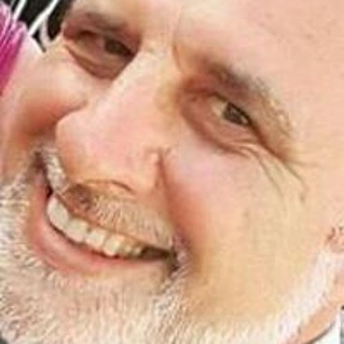 Gregory Schiller's avatar