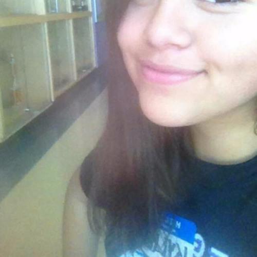 kylie Martinez 2's avatar