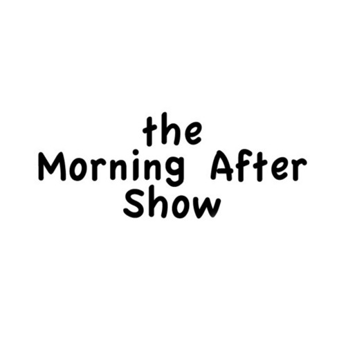 The Morning After Show's avatar