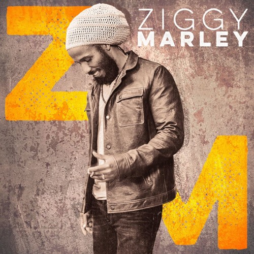 ziggymarley's avatar