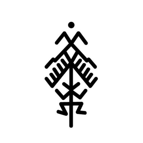 flèche love's avatar