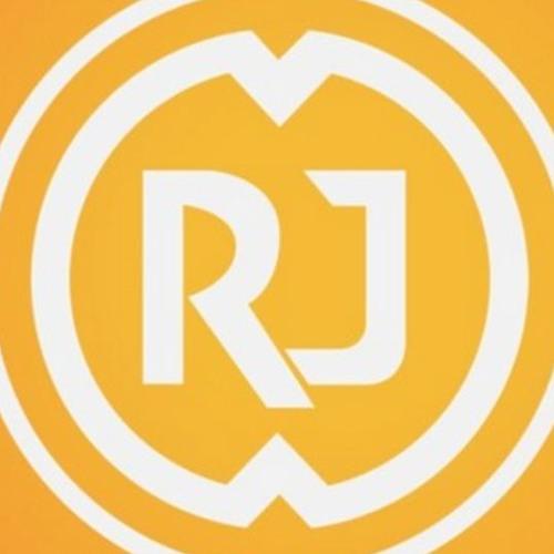RageJunkie.com's avatar