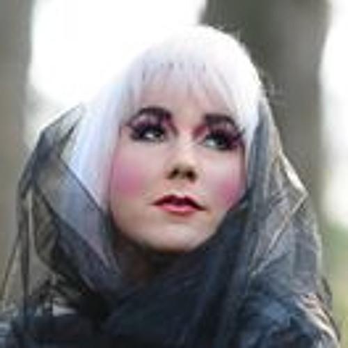 Teresita Carrington's avatar