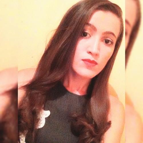 Milena Freitas 3's avatar