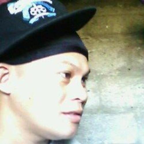 Dj Selenide's avatar
