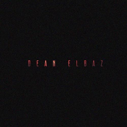 Dean Elbaz's avatar