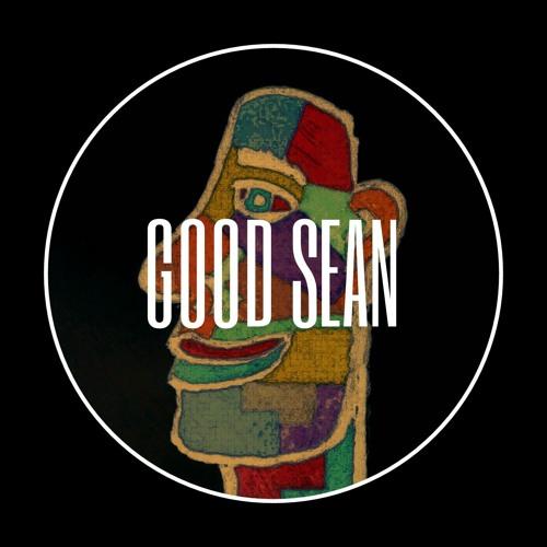 Good Sean's avatar