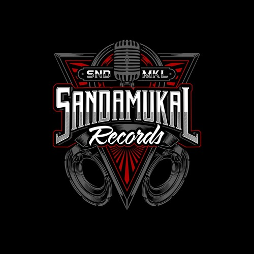 Sandamukal Records's avatar