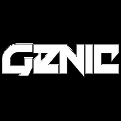 G3NIC -WE ARE BACK (Free Track)