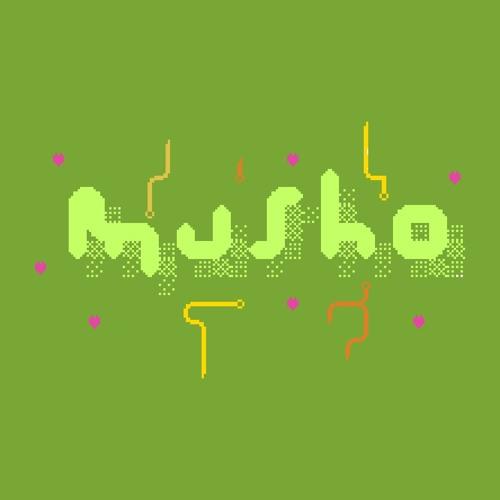 Musho's avatar