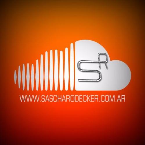 sascharodecker's avatar
