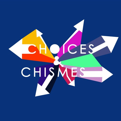 Choices and Chismes's avatar
