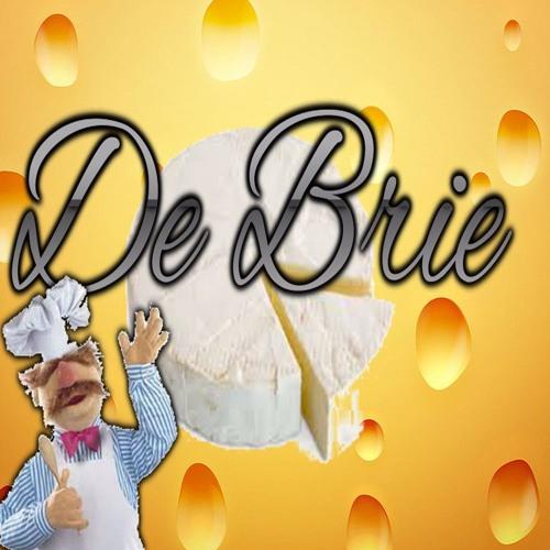 De Brie's avatar