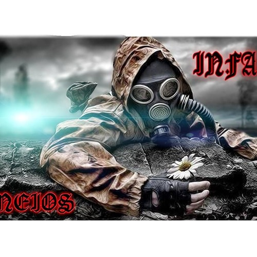 IN.FA.ME.S's avatar