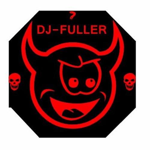 DJ NJ fuller's avatar