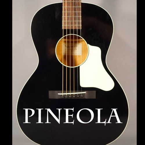 Pineola's avatar