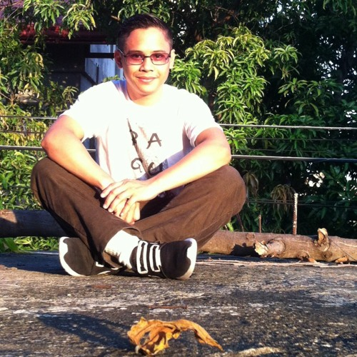 Shalom Ramos's avatar