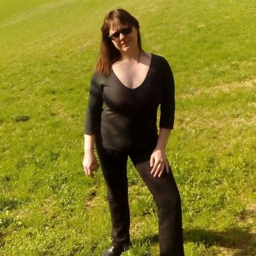 Alenka Smolnikar's avatar