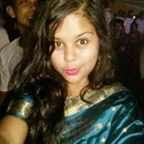 Tanmita Das's avatar