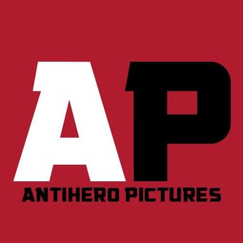antiheropictures's avatar