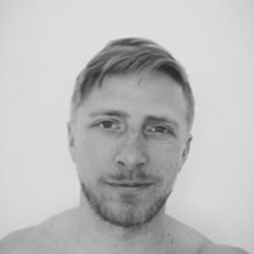 Garrett Riffle's avatar
