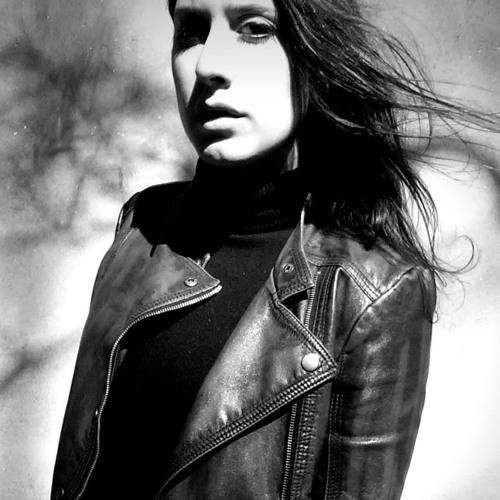 Samantha Preis's avatar