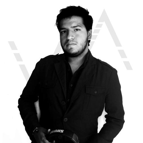 Victor Vivero [VΛ]'s avatar