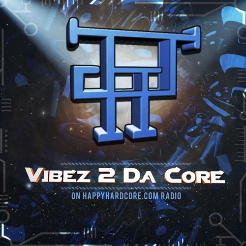 JAJ (Vibez 2 Da Core)'s avatar