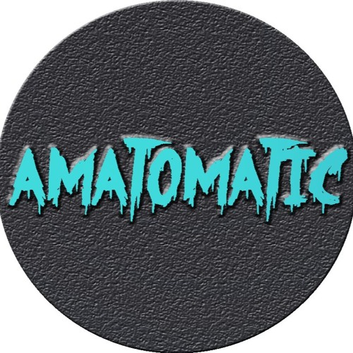Amatomatic's avatar