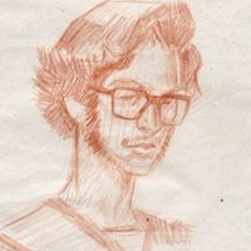 Hatef22's avatar